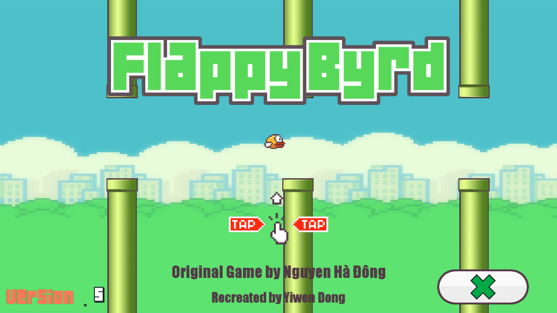 flappybyrd-image